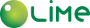Lime Knowledge Technology Asia Co. Ltd.